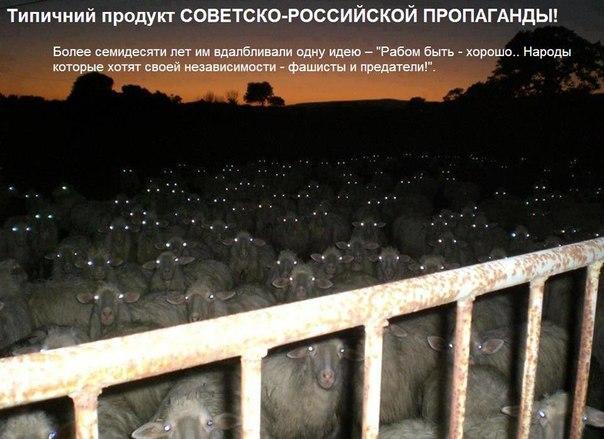 """В Одессе сотни националистов прошли маршем под нацистскими флагами: """"Москалей на ножи!"""" - Цензор.НЕТ 116"""
